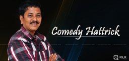 director-g-nageshwar-reddy-scored-hattrick-hits