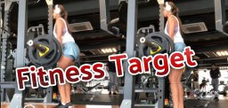 disha-patani-fitness-video-went-viral