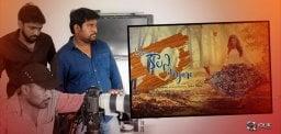 pro-eluru-srinu-short-film-siima-award