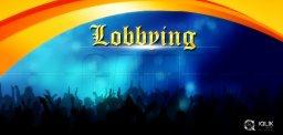 lobbying-for-gama-awards-in-dubai