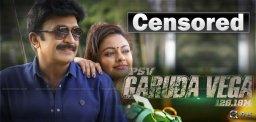 PSV-Garuda-Vega-gets-censored