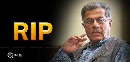 actor-girish-karnad-died-news