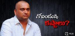 govindhudu-andari-vaadele-shooting-next-schedule