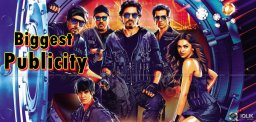 happy-new-year-movie-biggest-release-publicity