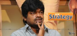 harish-shankar-marketing-strategies-for-new-film