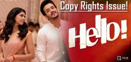 hello-teaser-copy-right-issue