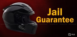 traffic-rules-helmet-jail-details-