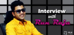 hero-sharwanand-run-raja-run-special-interview
