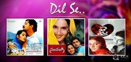 hindu-muslim-lovestories-in-telugu-movies