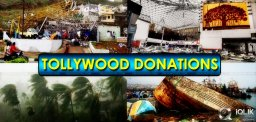 hudhud-donations-by-tollywood-