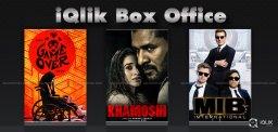 iqlik-box-office-game-over-khamoshi-mib
