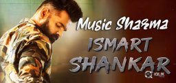 iSmart-shankar-new-single-released