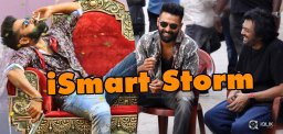ismart-shankar-stamina-puri-ram