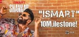 ismart-shankar-movie-trailer-10mn
