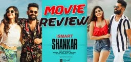 iSmart-shankar-movie-review-rating