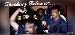 iSmart-shankar-rgv-shocking-behavior