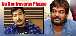 puri-ismart-shankar-copy-allegations