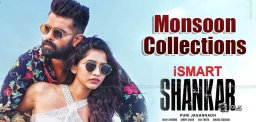 ismart-shankar-movie-reaches-75cr