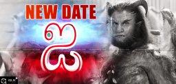 vikram-i-movie-gets-new-date