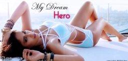 ileana-d039-cruz-dream-hero-is-hrithik-roshan