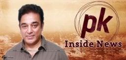 aamir-khan-pk-remake-with-kamal-haasan