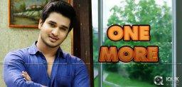 nikhil-next-film-with-karthik-ghattamaneni-
