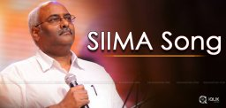 keeravani-siima-awards-song-details