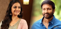keerthy-suresh-in-gopichand-next