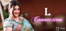 khushbu-reveals-her-ilaiyaraaja-connection