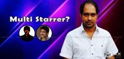 krish-jagarlamudi-new-multistarrer-with-nagarjuna