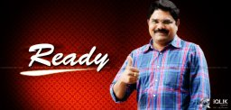 madhura-sreedhar-reddy-ladies-and-gentlemen