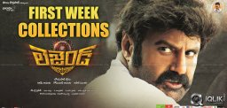 legend-telugu-movie-first-week-collections