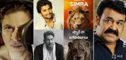 indian-actors-voice-for-disney-lion-king-movie