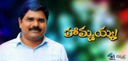 director-madhura-sreedhar-in-ali-talkies-show