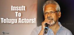 Maniratnam-latest-movie-cast