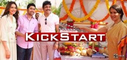 Manmadhudu-2-movie-launched-today