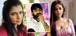 chinmayi-support-to-meera-chopra