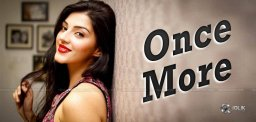 mehreen-another-tamil-movie