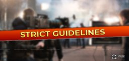 movie-shooting-guidelines