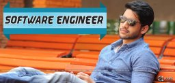 nagachaitanya-as-softwareengineer-in-kalyankrishna