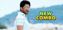 naga-chaitanya-and-director-trikoti-to-work-soon