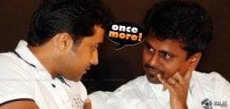 nallamalapu-bujji-film-with-murugadoss-and-suriya