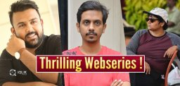 latest-telugu-web-series