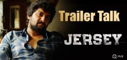 nani-s-jersey-movie-trailer-talk