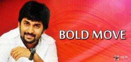 nani-next-film-vth-maruti-produced-by-dvv-danayya
