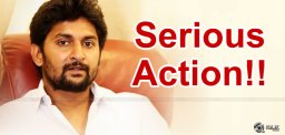 nani-take-legal-action-against-sri-reddy