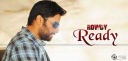 nara-rohit-rowdy-fellow-movie-release-date