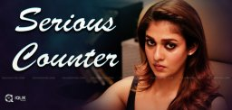 Nayanthara039-s-Strong-Reply-to-Senior-Actor