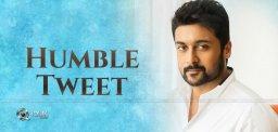 actor-suriya-ngk-tweet-viral