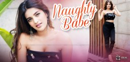 niddhi-agerwal-becomes-naughty